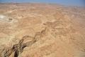 Eilat: Masada