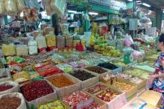 04.01.2014<br>Ho-Chi-Minh-City