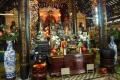 Ho-Chi-Minh-City: Pagode Chua Giac Iam