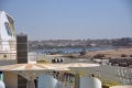AIDAblu in Sharm-El-Sheikh