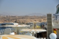 AIDAblu in Sharm-El-Sheikh