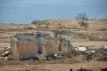 Sharm-El-Sheikh: Hafen