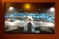 Thai A380: Außenkamera