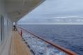 Seetag auf der MS Bremen