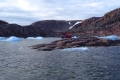 Pim Island
