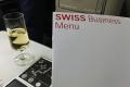 Business Class Swiss