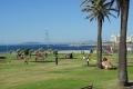 Hout Bay, Kapstadt