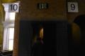 Universal Studios: Gleis 9 3/4