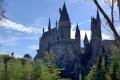Universal Studios: Hogwarts