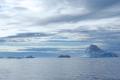 Zodiac Cruise am Eisfjord