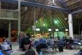 Punta Cana: Zwischenlandung