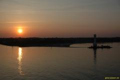 10.05.2006<br>Kiel