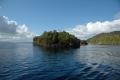 Samnangerfjord