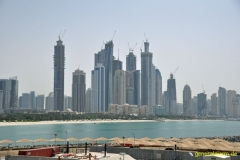 26.03.2010<br>Dubai