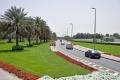 Dubai: Stadtrundfahrt