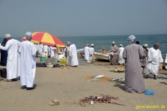 28.03.2010<br>Muscat