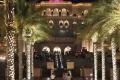 Abu Dhabi: Emirates Palace Hotel