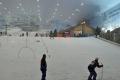 Dubai: Dubai Ski