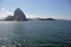 20.12.2010<br>Rio de Janeiro