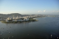 Rio de Janeiro: Rios Strände