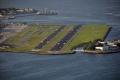 Rio de Janeiro: Flughafen