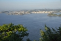 Rio de Janeiro: Ausblick vom Zuckerhut