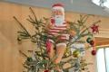 Weihnachten auf AIDAcara