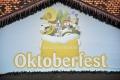 Blumenau: Oktoberfestdorf