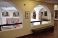 Punta del Este: Ralli Museum