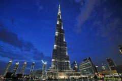 14.04.2011<br>Dubai