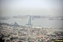 15.04.2011<br>Dubai