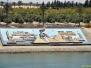 25.04.2011<br>Suezkanal