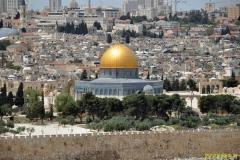 27.04.2011<br>Haifa