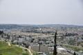 Haifa: Unterwegs nach Jerusalem