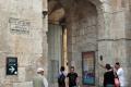 Jerusalem: Jaffa Tor