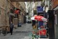 Jerusalem: Altstadt