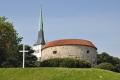 Tallinn: Dicke Margarethe