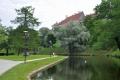 Tallinn: Spaziergang