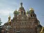 12.07.2011<br>St. Petersburg