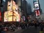 13.10.2011<br>New York