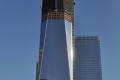 New York: 1 WTC (Freedom Tower)