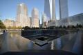 New York: 9/11 Memorial