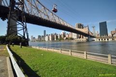 16.10.2011<br>New York