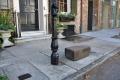 Charleston: Stadtspaziergang