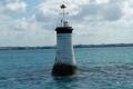 Hamilton: Mit dem Boot unterwegs