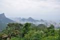Rio de Janeiro: Vista Chinesa