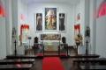 Rio de Janeiro: Kapelle Mayrink