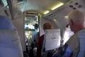Buenos Aires: Ausflug nach Iguazu