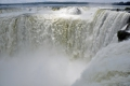 Iguazu: Teufelsschlucht