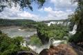 Iguazu: Superior Trail